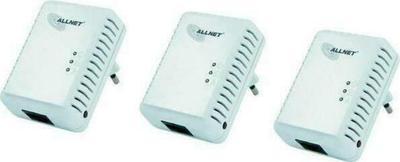 Allnet Powerline ALL168250TRIPLE