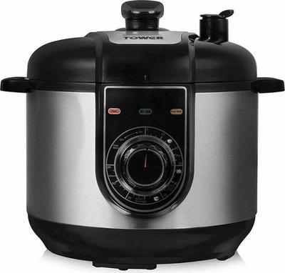 Tower T16004 Multicooker