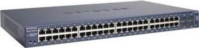 Netgear GS748T