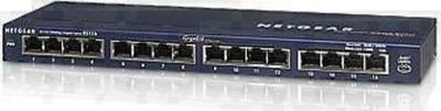 Netgear GS116 v2 Switch