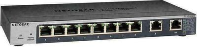 Netgear GS110EMX