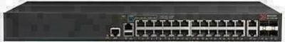 Brocade ICX7150-24P-4X1G
