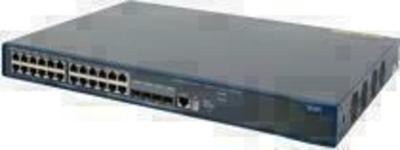 3Com Switch 4210G 24-Port