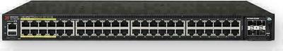 Brocade ICX7450-48P-E