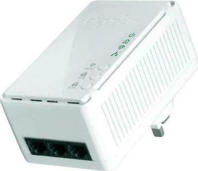 Devolo dLAN 200 AV Wireless N (1408)
