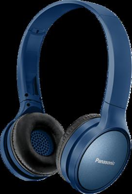 Panasonic RP-HF410A