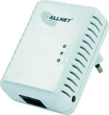 Allnet Powerline ALL168250SINGLE