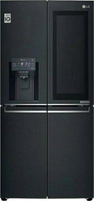LG GMX844MCKV Réfrigérateur