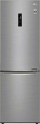 LG GBB71PZDFN Refrigerator
