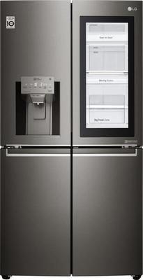 LG GMX936SBHV Réfrigérateur