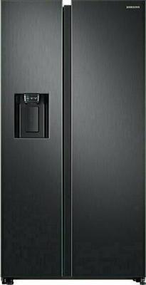 Samsung RS6GN8321B1 Réfrigérateur