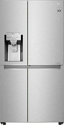 LG GSJ961NSZZ Réfrigérateur