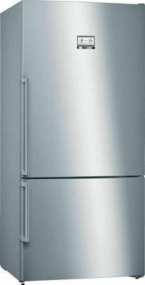 Bosch KGN86AI42N Réfrigérateur