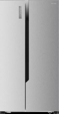 Hisense RS670N4HC2