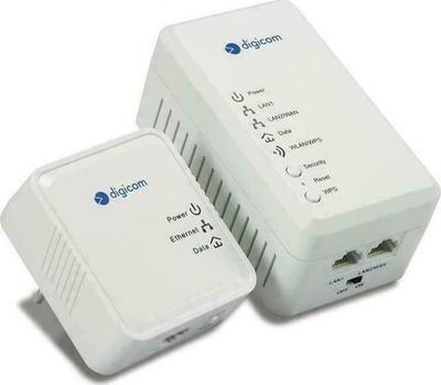 Digicom PL500WK-A01