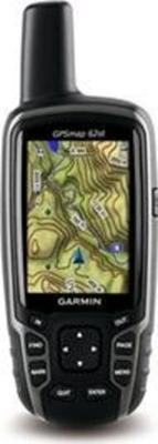 Garmin GPSMAP 62St GPS Navigation