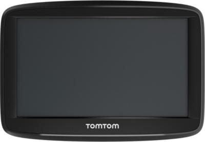TomTom Start 62 GPS Navigation