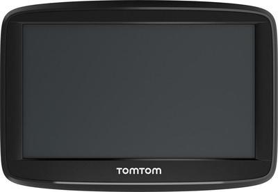 TomTom GO Basic GPS Navigation