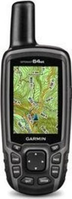 Garmin 64st GPS Navigation