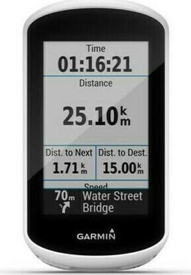 Garmin Edge Explore GPS Navigation