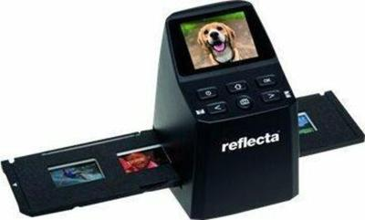Reflecta x22-Scan Film Scanner