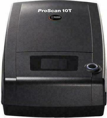 Reflecta ProScan 10 T Film Scanner