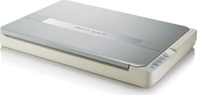 Plustek OpticSlim 1180 Flatbed Scanner