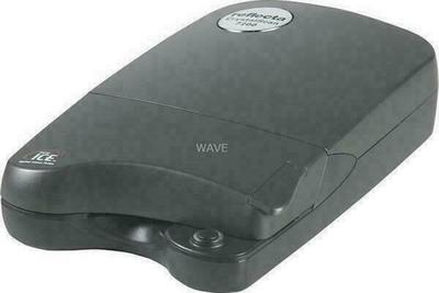 Reflecta CrystalScan 7200 Film Scanner