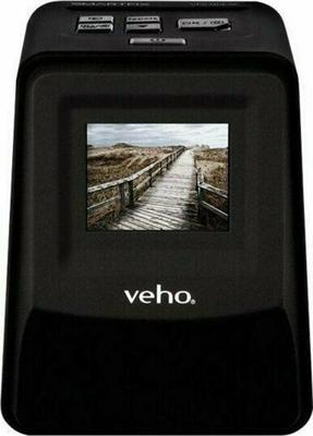 Veho VFS-014-SF Film Scanner