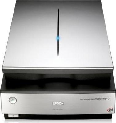 Epson Perfection V700 Flatbed Scanner