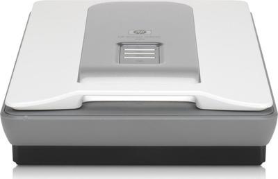 HP ScanJet G4010 Flatbed Scanner