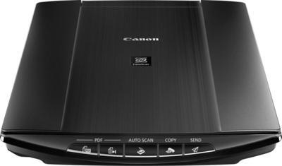 Canon CanoScan LiDE 220 Flatbed Scanner