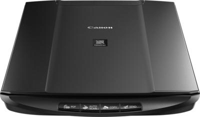 Canon CanoScan LiDE 120 Flatbed Scanner
