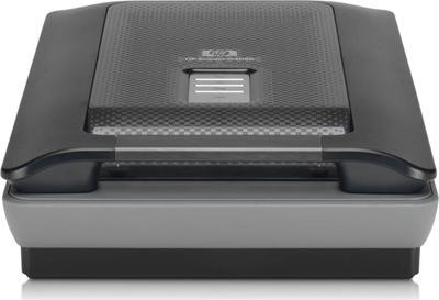 HP ScanJet G4050 Flatbed Scanner