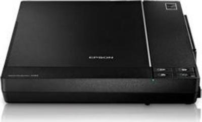 Epson Perfection V33 Flatbed Scanner
