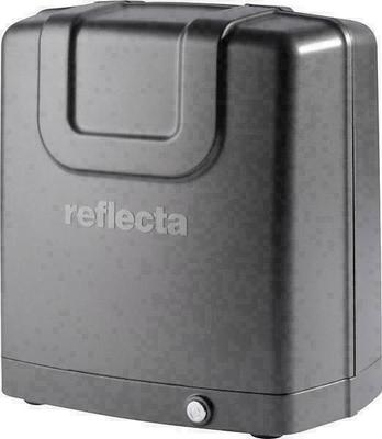 Reflecta Super 8 Scanner Film