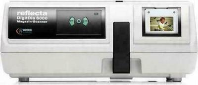 Reflecta DigitDia 6000 Film Scanner