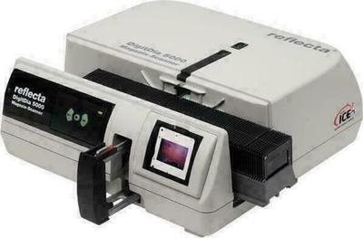 Reflecta DigitDia 5000 Film Scanner