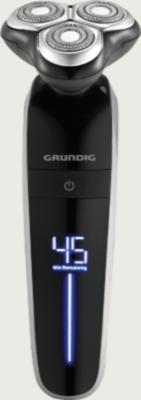 Grundig MS 7640