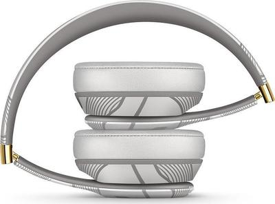 Beats by Dre Solo3 Wireless New Year Special Edition
