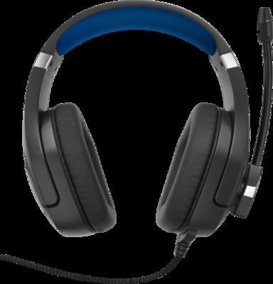 Hama uRage SoundZ 700 7.1