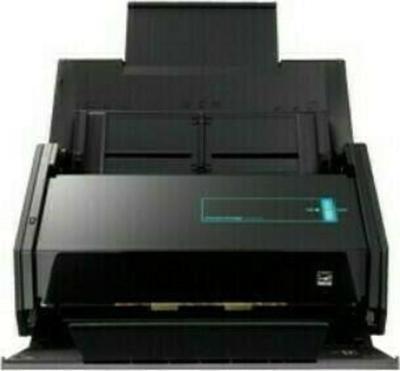 Fujitsu ScanSnap iX500