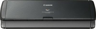 Canon imageFORMULA P-215 II Document Scanner