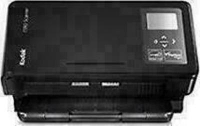 Kodak ScanMate i1190 Document Scanner