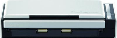 Fujitsu ScanSnap S1300i Deluxe Document Scanner