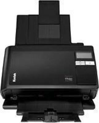 Kodak i2600 Document Scanner