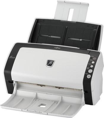 Fujitsu FI-6130 Document Scanner