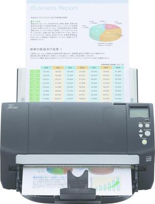 Fujitsu FI-7180