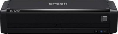 Epson WorkForce ES-300W Document Scanner