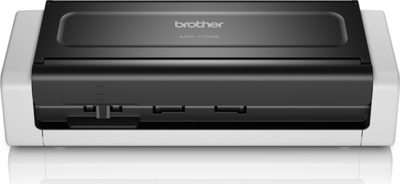 Brother ADS-1700W
